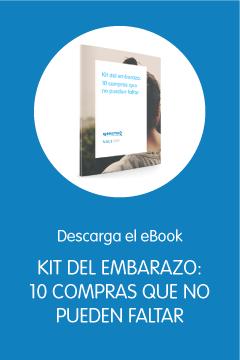 Kit del Embarazo