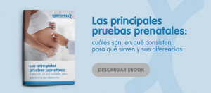 Las principales pruebas prenatales – POST