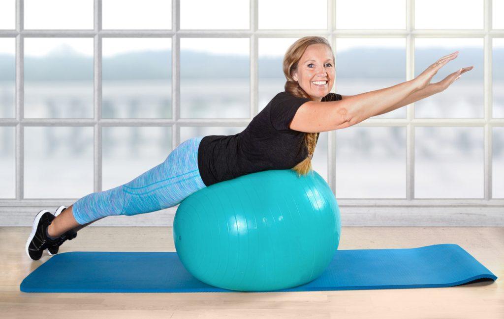 ejercicios suelo pélvico embarazo