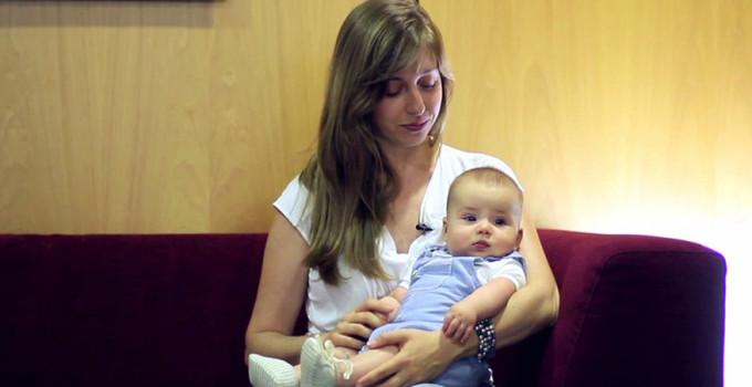 test prenatal no invasivo opiniones