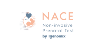 NACE Non-invasive prenatal test