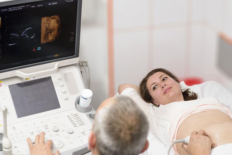 Técnicas de estimulación ovárica para quedar embarazada