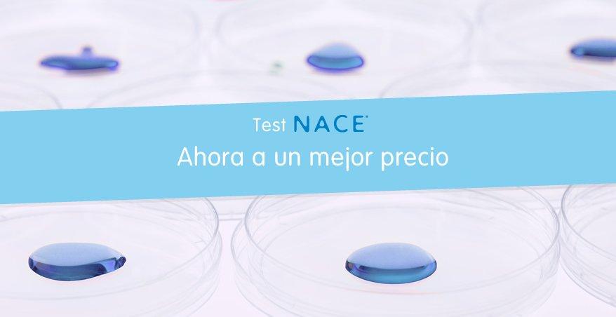 Test prenatal no invasivo precio