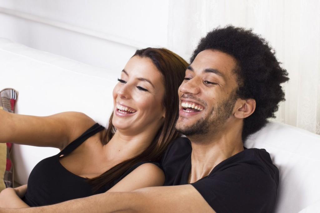 mejores posturas para hacer el amor embarazo
